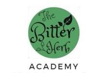 BH Academy distillation